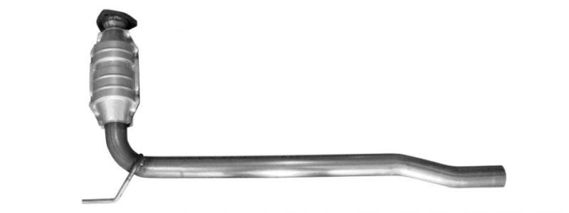 Katalizator - JMJ1080025