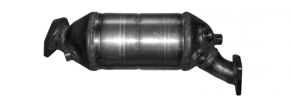 Filtr DPF - JMJ1013