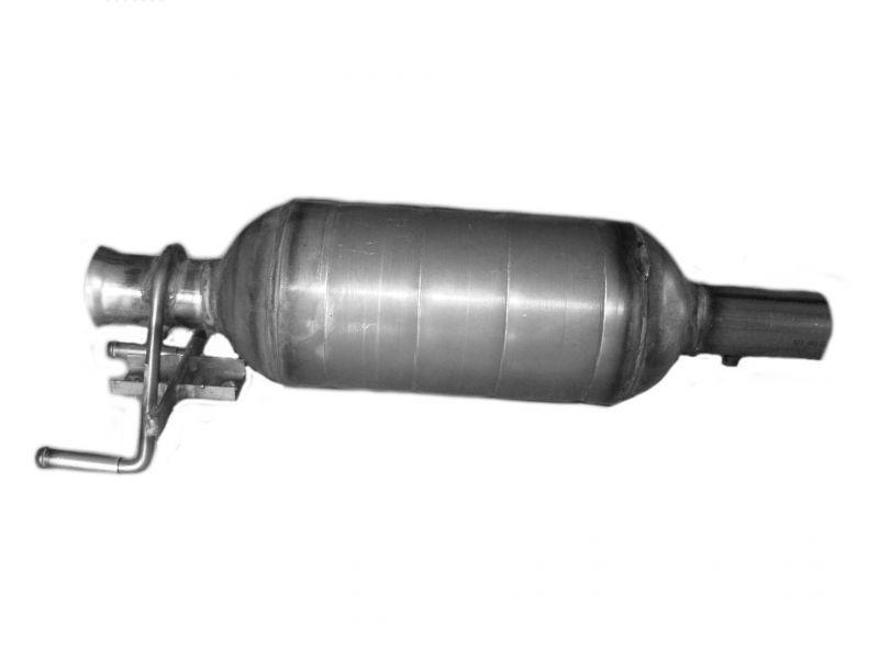 Filtr DPF - JMJ1060