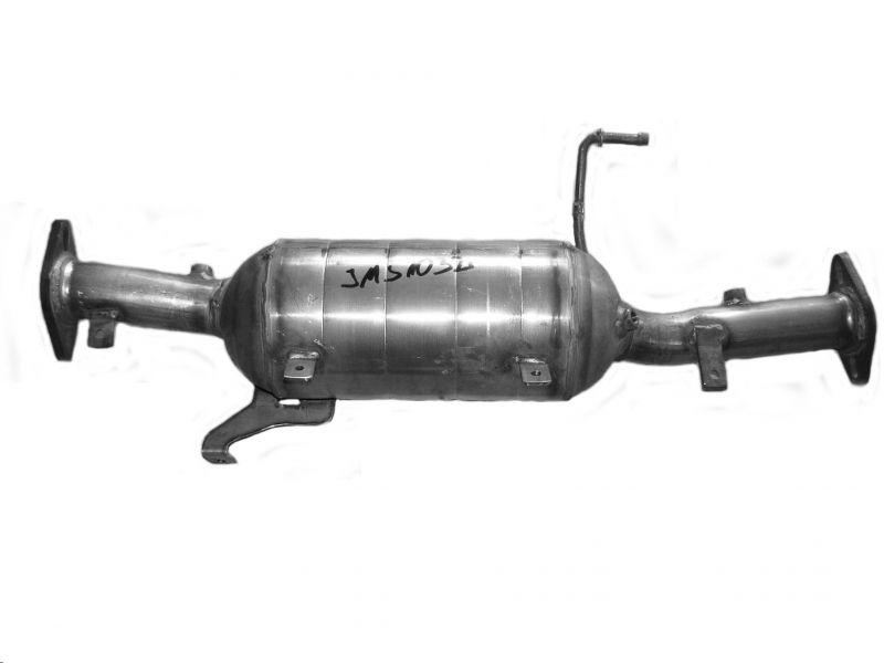 Filtr DPF - JMJ1032