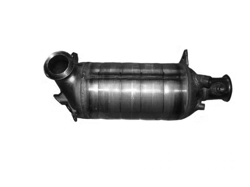 Filtr DPF - JMJ1034